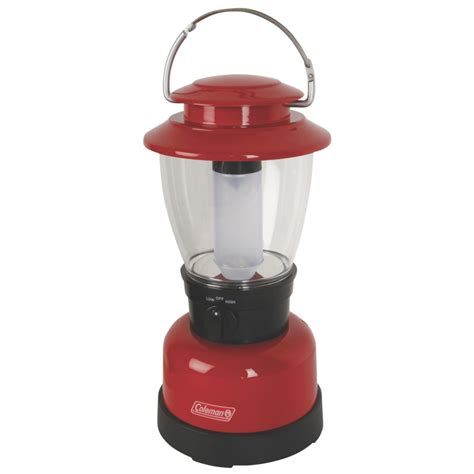 coleman cing light battery cpx 6 led lantern coleman lanterns coleman