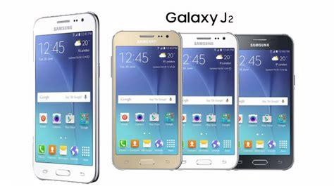 Harga Samsung J2 Lolipop spesifikasi lengkap dan harga samsung galaxy j2 terbaru