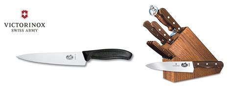 Victorinox Kitchen Knives Sale by Victorinox Forschner Kitchen Knives Amp Cutlery Sale