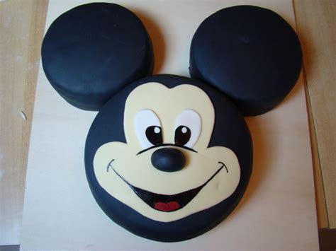 mickey mouse kuchen micky maus kuchen kuchen maus kuchen