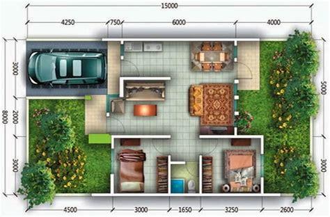 desain dapur ideal disain joy studio design gallery photo