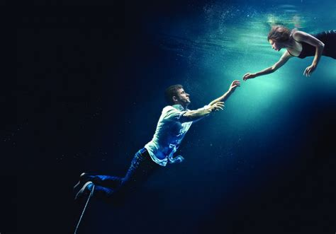 The Leftovers Season 2 Miracle The Leftovers Season 2 2015 Free 9movies Tv