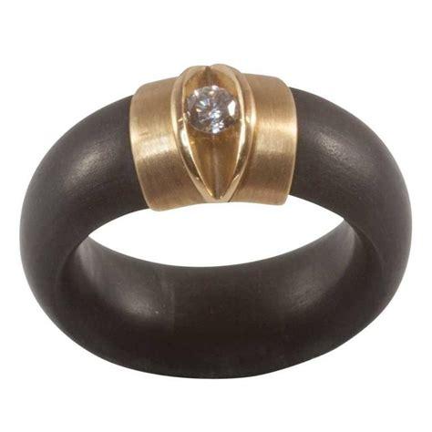rubber st designer contemporary ring rubber tension set bunz german