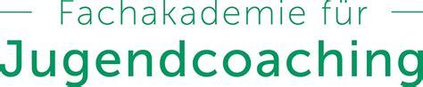 enfold theme no logo jugendcoaching fachakademie f 252 r jugendcoaching