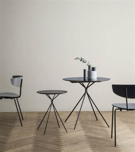 minimalist side table less is more with these minimalist coffee and side tables