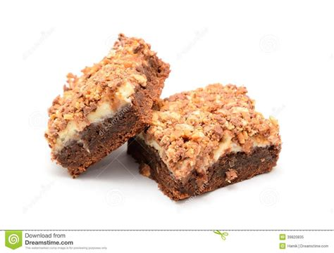 cottage cheese brownies brownies cake stock photo image 39820835