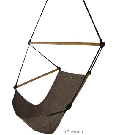Hanging Sky Chair