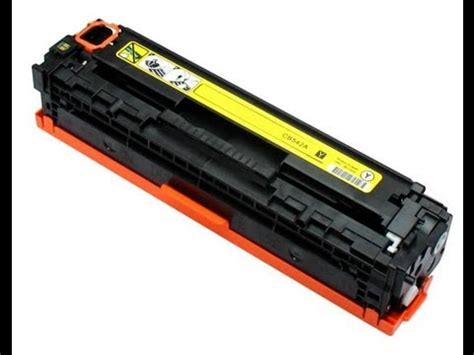 Replacement Printer Toner Cartridge Hp Crg 303 Fx 10 Q2612a Black how to refill hp 12a canon 303 toner cartridge telu