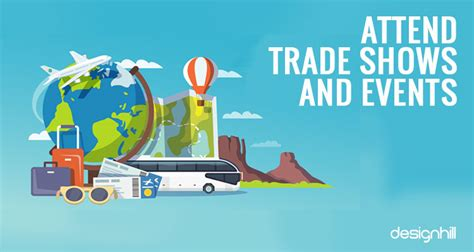 tips  starting   travel business