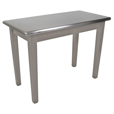 stainless steel kitchen table top kitchen islands cucina moderno kitchen work tables with