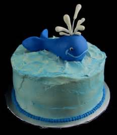 whimsical whale birthday cake lexington ky the twisted sifter