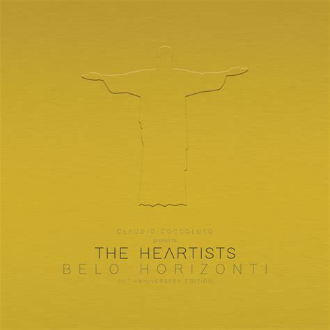 the heartists claudio coccoluto presents the heartist belo horizonti