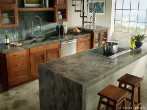 price for corian countertops 2017 corian countertops cost corian price per square foot