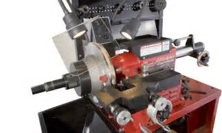 Bench Lathe For Sale Brake Lathe Drum And Rotor Lathes Ranger Products