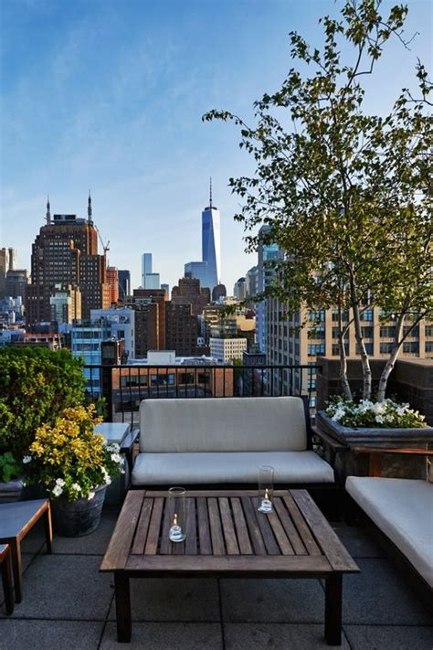 roof top bar soho rooftop bar soho and rooftops on pinterest
