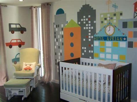 nursery themes for boys 17 nursery room themes chic ideas for stylish decors