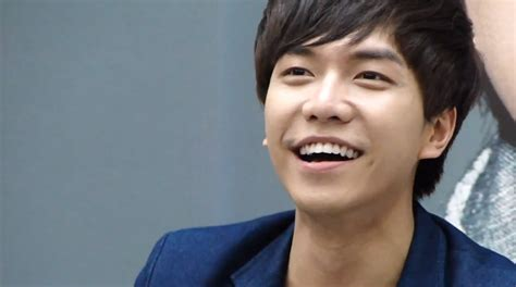 lee seung gi in singapore exclusive lee seung gi fan meeting in singapore youtube