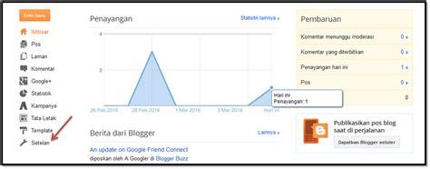 membuat toko online blogspot belajar membuat toko online gratis di blogger dari a z