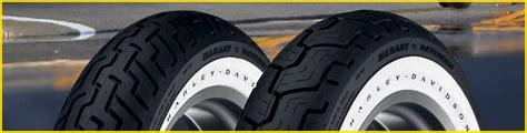 Car Tires For Harley Davidson White Wall V