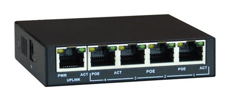 8 switch poe poe switch for cctv ip cameras power ethernet