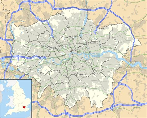 map of greater file greater uk location map 2 svg wikivisually