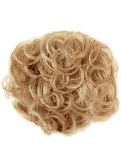 wiglets you can weave your own hair through hair addition 601 wiglet by jon renau hsw wigs