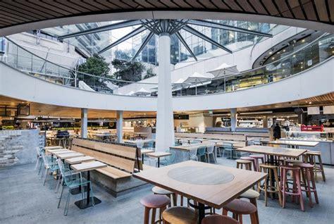 design food court outdoor mlc centre food court ke zu furniture residential and