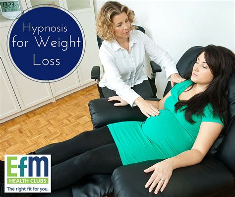 weight loss hypnosis hypnotherapy weight loss program new york free