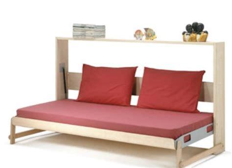 mobili a letto mobili letto letto leo singolo con ribalta orizzontale