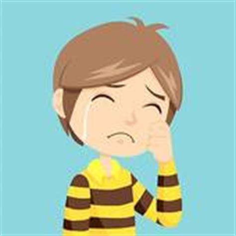 imagenes bb llorando boy crying