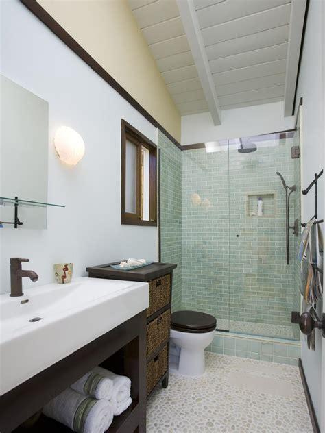 hgtv bathroom tile photos hgtv