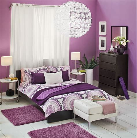 pastel purple bedroom 25 best ideas about light purple bedrooms on