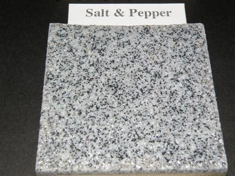 salt and pepper granite search kitchen