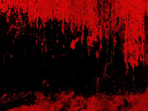 Shedded Blood by Blood Shed Wallpaper By Syphonfiltervirus On Deviantart