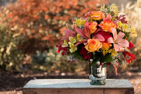 order flowers how to order flowers