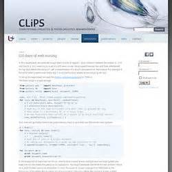 pattern in web mining natural language processing educaci 243 n pearltrees