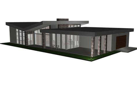 contemporary house plans free free contemporary house plan free modern house plan the