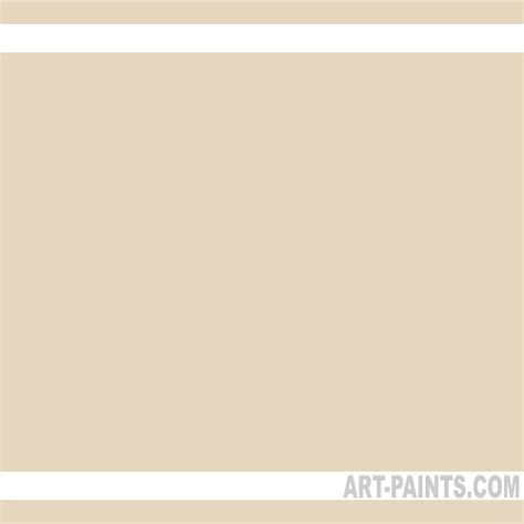 oyster pearl dazzling metallics acrylic paints da203 3 oyster pearl paint oyster pearl