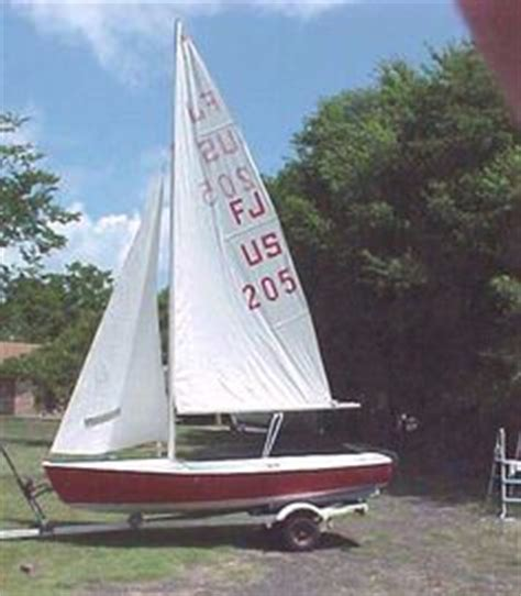 texas boating license classes 12 4 metre sailing dinghy yacht tender row boat