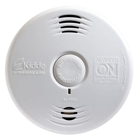 Government Money Giveaway - ca residents kidde worry free smoke alarms save money and lives giveaway quot deal