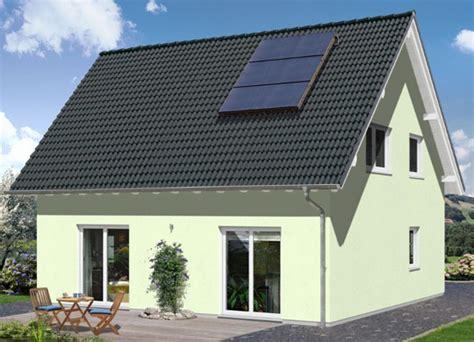 lifestyle 120 ihr town country massivhaus - Hausfarben Trend