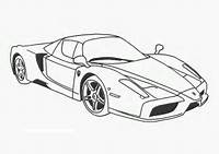 Pics Photos  Race Car Coloring Pages For Kids 7760