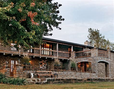 rustic ranch style homes with stone rustic ranch style ranch house style cattle ranch home