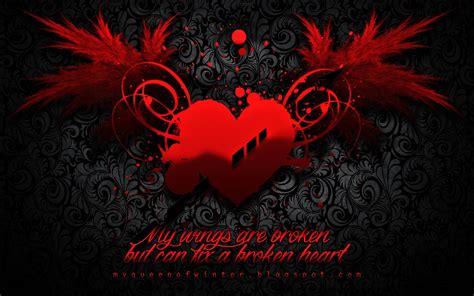 imagenes de corazones en reparacion t 233 cnica en reparaci 243 n de corazones rotos unbreakable