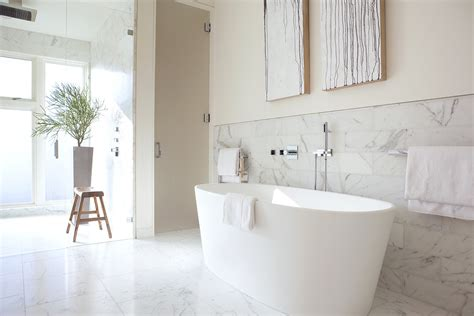 Bathroom Tile Ideas 2014 Tremendous Free Standing Tubs Decorating Ideas For Bathroom Modern Design Ideas With Tremendous