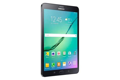 Tablet Samsung Galaxy S2 tablet samsung galaxy tab s2 4g tarjeta 70