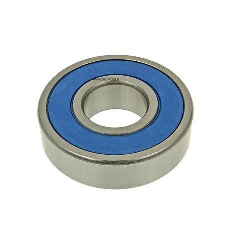 Bearing 6003 C3 Koyo bearing 6003 2rs c3 18x35x10