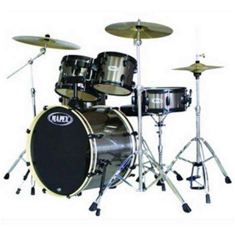 Jual Rack Drum Pearl dinomarket pasardino drum set sonor peace pearl