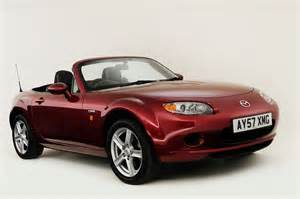 mazda new sports car sports car mazda mx 5 pcp finance vs used the modern