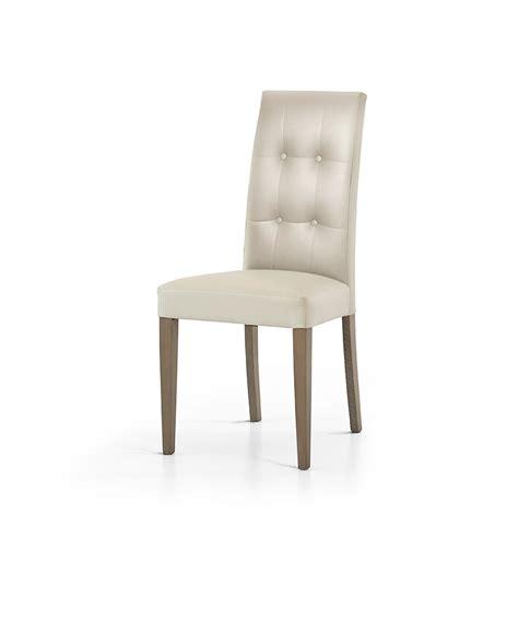 sedie sedie sedia verona ecopelle design sedie a prezzi scontati